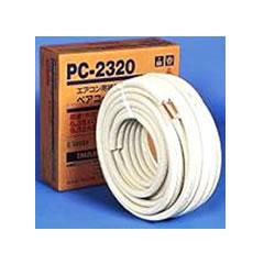 ��Ȩ�Ź� PC-2320 �ڥ�������