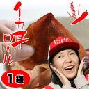 오징어 귀 진미 「 오징어 귀 역할 」 홋카이도 산 참 오징어 사용