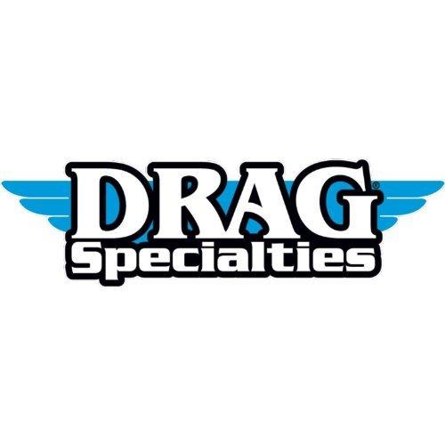 �ɥ�å����ڥ����ƥ����� DragSpecialties