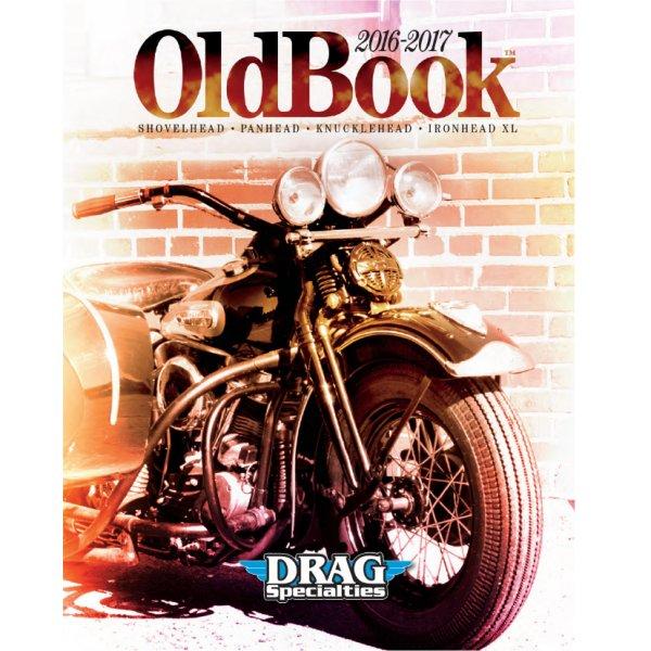 ������ɥ֥å�(Old Book)
