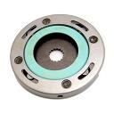 5 TY-E5570 starter 클러치 어셈블리 시그너스 X125 (5 UA) ○