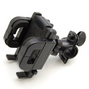 -HR-MH003 universal holder smart phone holder multi holder and motorcycle A Herbert Richter correspondence 1