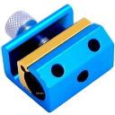 CT-H44-01 와이어 인젝터 ○