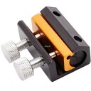 CT-H44-02 와이어 인젝터 와이드 타입 ○