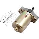 MT-10044521 셀 모터 주소 50/주소 V50/세피아/자 두