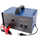 p12100s 为电单车充电器单位 12v-10a