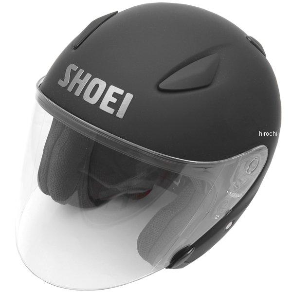 ヘルメット/バンダナ