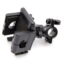 -HR-MH002 universal holder smart phone holder multi holder and motorcycle C Herbert Richter correspondence 1