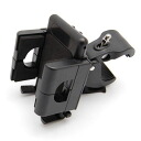 It supports TAC-036--TAH-043B universal holder smartphone holder multi-holder reinforcement motorcycle set C Herbert Richter