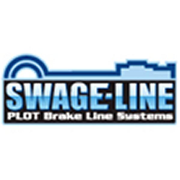 SWAGE-LINE