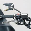 151125-03 포시 기계 도브 레이크 레버 프론트