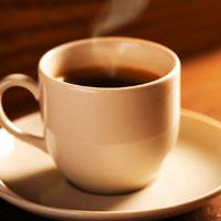 29�Fhiroshimacoffee