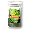 SlimViewTea yacon achene beauty green tea 10P21May14