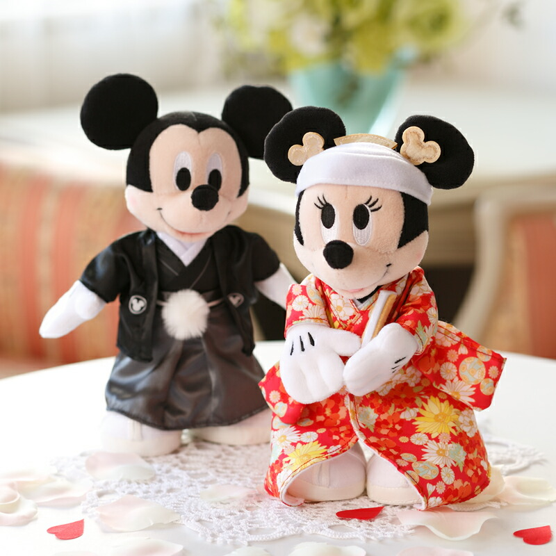 【送料無料】【電報】【電報結婚式】【ぬいぐるみ電報】