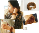 Bracelet-0134 _auktn02P19Jun15 ★ ★ ladiesaxesalinecklace earrings natural stone formal wedding ドレスパーティータイムセールパワース tone, etc. over 5,000 yen