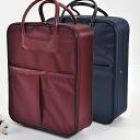 Choose from 2-color kimono bag kimono bag back kimono and wedding kka0335