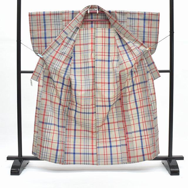 包 包包 编织袋 袋 挎包手袋 女包 手提包 640_640