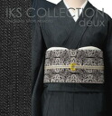 Denim kimonos iks collection deux ladies women sin6600102