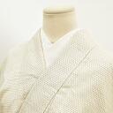 Tsumugi silk FLOSS used recycled silk speciality mosquito splashed white sleeve 62.5 M size mawata tsumugi hh2022