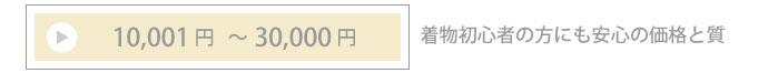 10001〜30000円