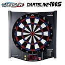 DARTSLIVE-100S [dartslive ( da-star / Bo-de / shopping and Rakuten )