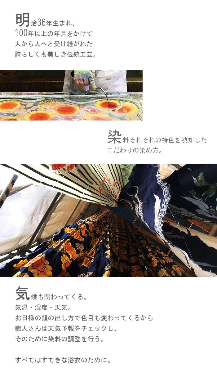 ◆ひよこ商店楽天-ひよこ商店セレクト◆注染説明