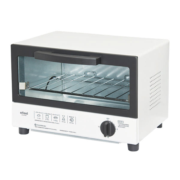 consumer reviews on best toaster ovens