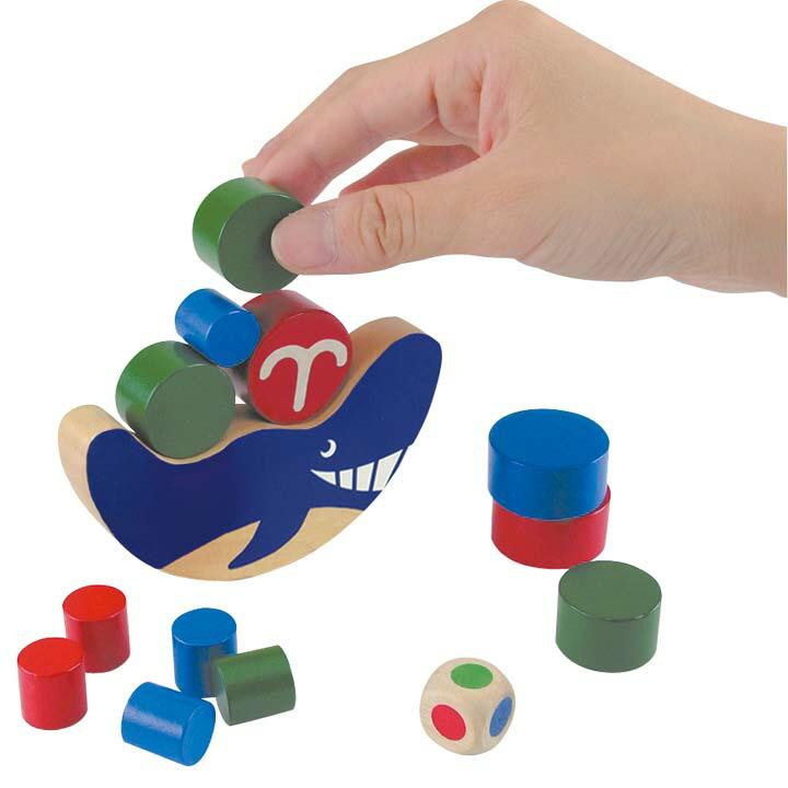 パズル 知育玩具 おもちゃ 子供 ... : 子供 知育玩具 : 子供