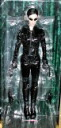 MEDICOM REAL ACTION HEROES Real Action Heroes Matrix Revolutions Trinity (MATRIX) hobby