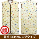 Nishikawa living feather down sleeper elbow-length Miffy and crayons handle 50 x 100 cm (sleeper / down down / light weight / for autumn and winter / children's clothing / baby / babies / kids)