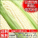 """It was introduced in TBS TV """"job tune""""! It was possible deliciously in entering Nanporo-cho spirited farm village network """"pure white"""" one ten this year!"""