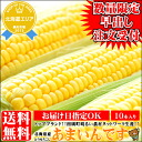 """It was introduced in TBS TV """"job tune""""! I received it for Nanporo-cho spirited farm village network """"generous"""" one box ten, and it was possible to be delicious this year!"""