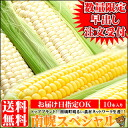 """It was introduced in TBS TV """"job tune""""! It was possible deliciously in entering Nanporo-cho spirited farm village network """"Nanporo special"""" one ten this year!"""