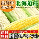 "It was introduced in a TV ""job tune"" of TBS! Nanporo-cho bright farm village network ""Nanporo special"" one ten"