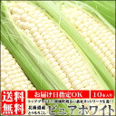 Ten farm village network pure white which Nanporo-cho in the ☆ reservation reception desk is well acquainted with for shipment for 2,014 years