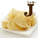 홋카이도의 감자 햇 감자 J (햇 감자 야) 스위트 초콜릿