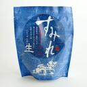 Sumire noodles soy sauce [the Hokkaido souvenirs souvenirs souvenirs white return gifts giveaway] fs04gm