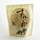 Sumire noodles salt [the Hokkaido souvenirs souvenirs souvenirs white return gifts giveaway] fs04gm
