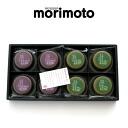 Mori051-pac01