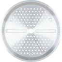 프리미엄 양념 캐스트에 사용할 수 있는 스테인레스 쟁반 테이블 용 스테인레스 쟁반/24cm
