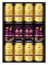 Asahi super dry premium scented amber past SKW-3 dry premium 350 mlx 8 books and fragrance of amber 350 mlx 4 books