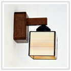 Ombra オブラ ブラケットライト照明