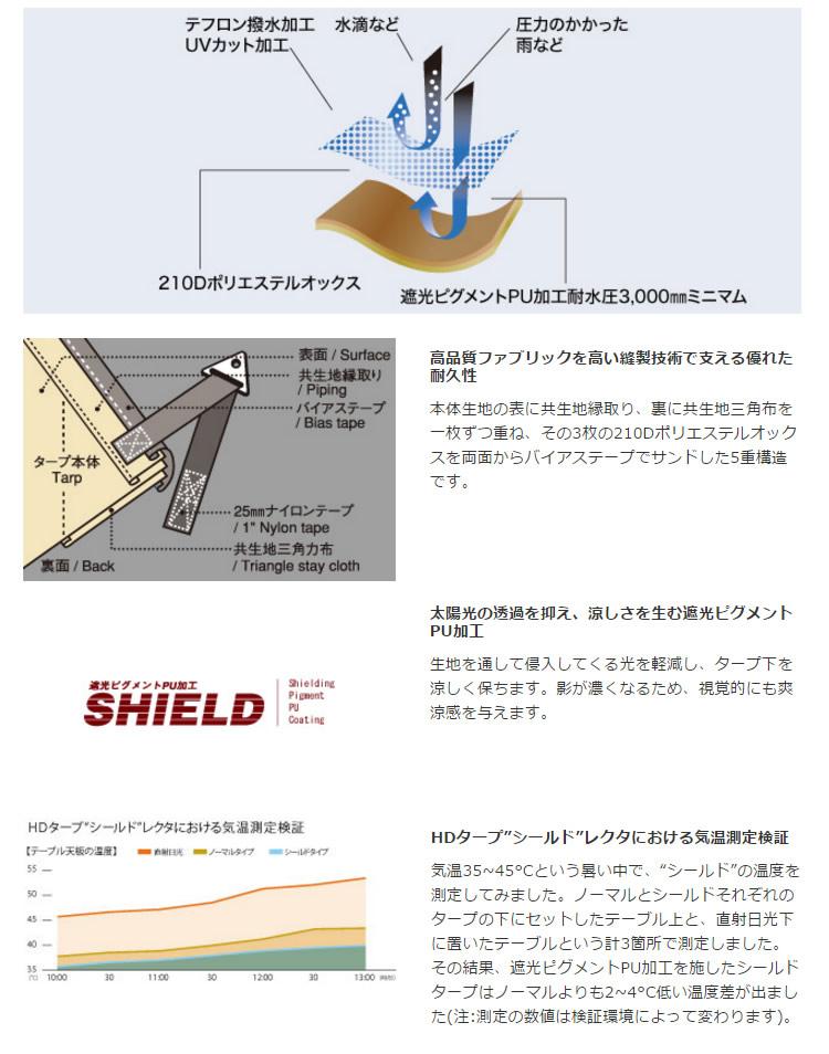 tp-842s_2.jpg