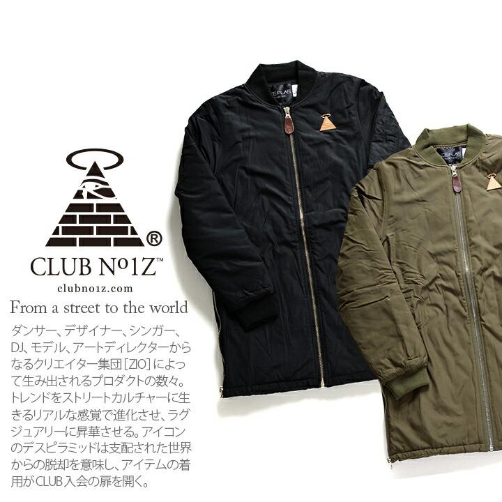 ジャケット/アウター/大きいサイズ/ストリート系/ダンス/B系/通販