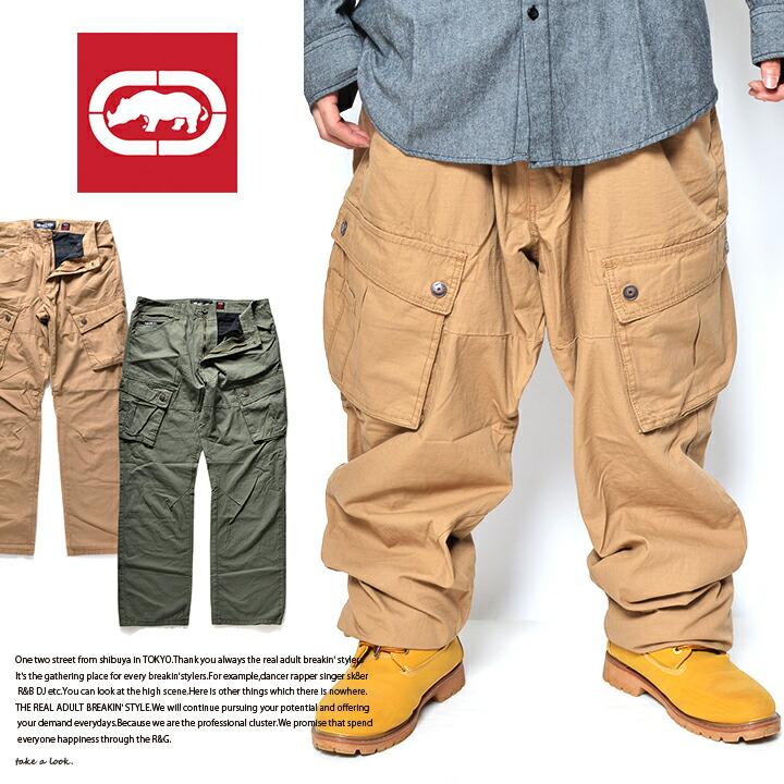 honkakuha | Rakuten Global Market: b of hip-hop street of fashion ...