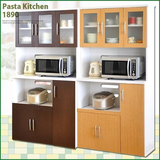 Honkeya rakuten global market i get it by all means for 1890 kitchen cabinets