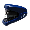 It is one of this from max small size stapler Vaimo11 FLAT (11 Fritillaria Bulb flats) HD-11FLK/NB navy blue of two pieces to 40 pieces from max small size stapler Vaimo11 FLAT HD-11FLK/NB navy blue! MAX