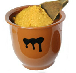 味噌の製造・保存に最適の容器セットをご用意