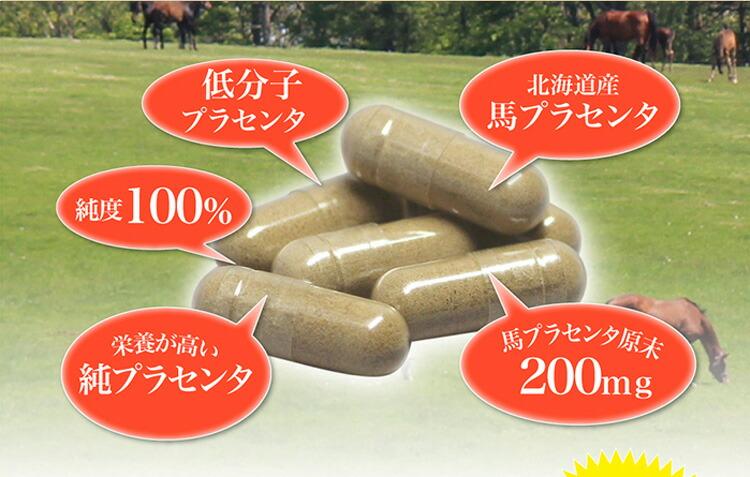 http://image.rakuten.co.jp/hospitality/cabinet/design3/tp200img05n03.jpg