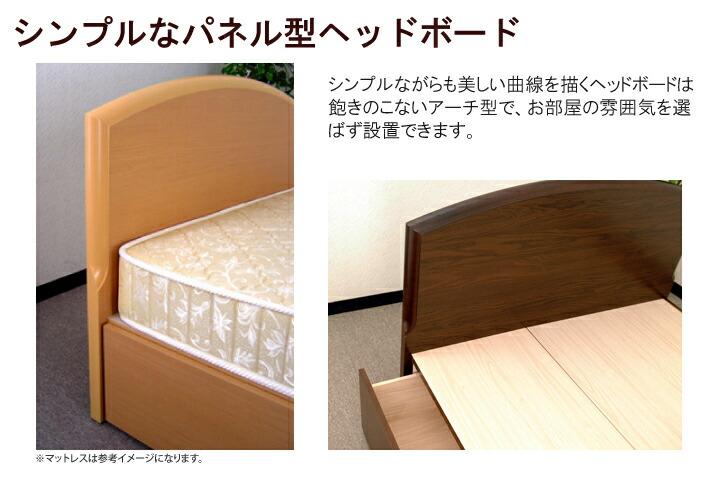 ... マットレス)/【0824楽天カード